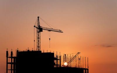 A beton környezetbarát anyag? Betondaráló az építőiparban – 2. rész